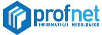 Profnet Informatika Kft.